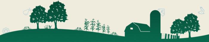 FarmerFair2018-banner