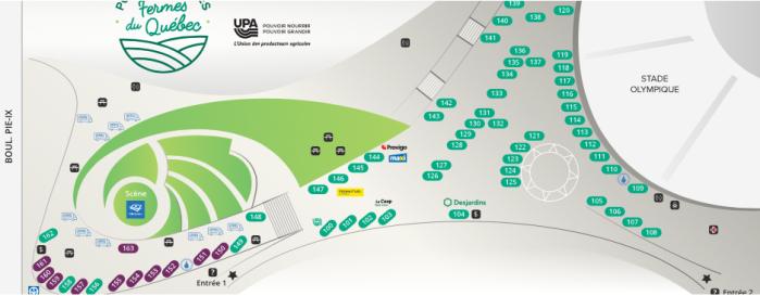 FarmerFair2018-map