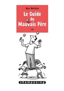 Guide_du_mauvais_pere_4-cov