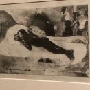 L'Esprit des morts veille (Gauguin, 1894)
