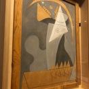 Figure (Picasso, 1930/03/16)