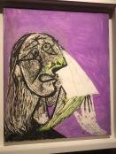 La femme qui pleure (Picasso, 1937/10/18)