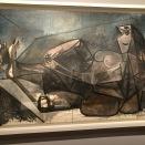 Grand nu couché (Picasso, 1943/06/28)