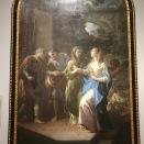 La Visitation (Corrado Giaquinto, 1764-1765)
