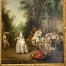 L'Automne (Nicolas Lancret, c.1725-1730)