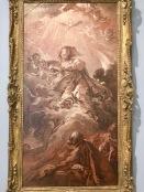 L'Assomption de la Vierge (François Boucher, c.1758-1760)
