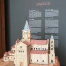 La nef du Moyen Âge
