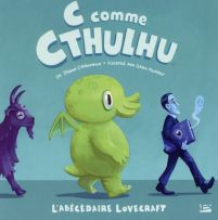 C_Comme_Cthulhu-cov
