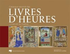 Catalogue_raisonné_des_livres_dHeures