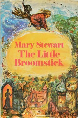 LittleBroomstick-cov