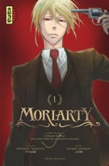 moriarty-t1-270x412