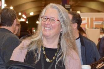 Louise Alain, directrice commerciale chez Alire
