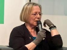 Élisabeth Vonarburg