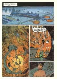 karenspringwell-v03p03