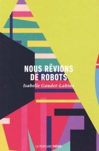 NousRevionsDeRobots-cov