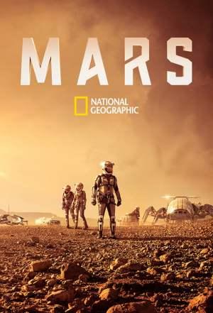 Mars-TV-poster