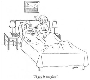 NewYorkerCartoons-02