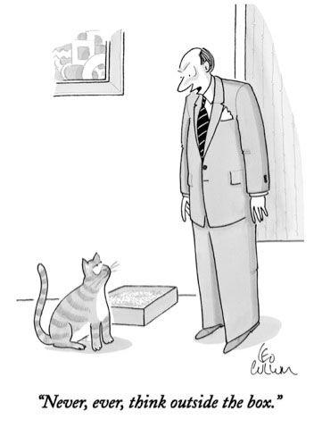 NewYorkerCartoons-03