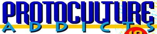 PA-logo4
