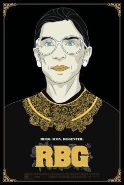 RBG-cov