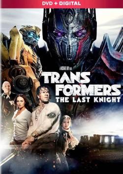 TransformersTheLastKnight-cov
