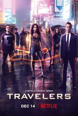 Travelers-s03