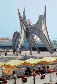Calder-Trois_Disques