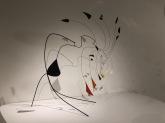 Little Spider, Calder, c1940