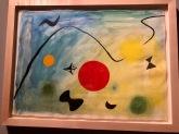 Untitled, Calder, 1947