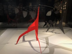 Southern Cross (maquette)