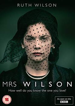 mrswilson