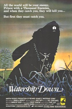 watership_down-movieposter