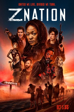 znation-s05-poster