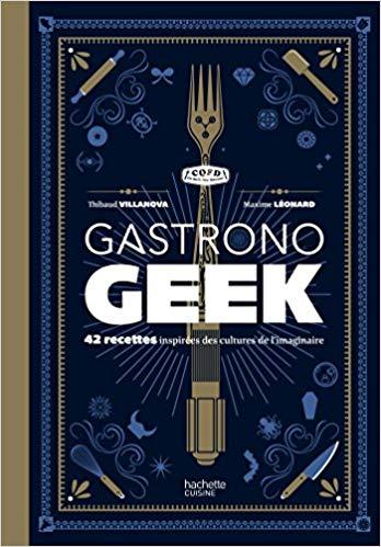 GastronoGeek-cov