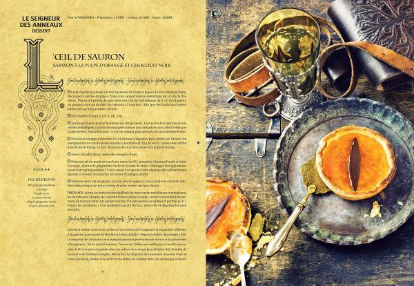 GastronoGeek-OeildeSauron