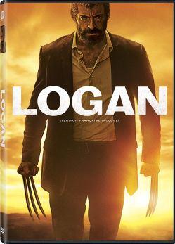 Logan-cov