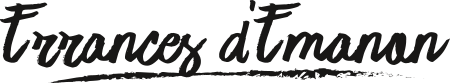 Logo-ErrancesEmanon
