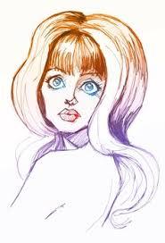 DoodlingGirls-3