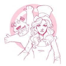 DoodlingGirls-4
