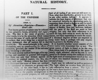 UdeM copy (b), page 1