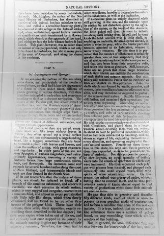 UdeM copy (b), page 729