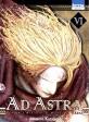 AdAstra-v06-cov