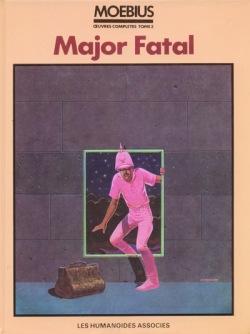 MajorFatal-cov