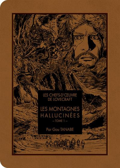MontagnesHallucinées-t1-cov