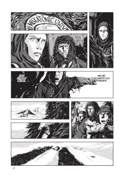 MontagnesHallucinées-t1-p019