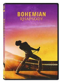 BohemianRhapsody-cov