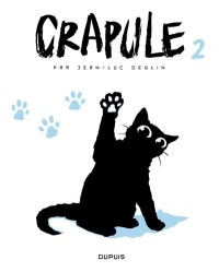Crapule2-cov