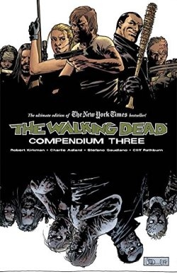 WalkingDeadCompendium-3-cov