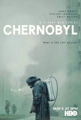 Chernobyl_2019_Miniseries