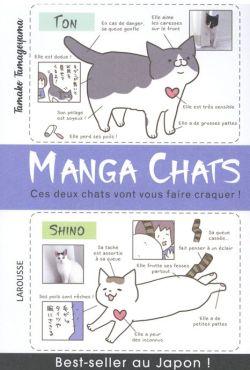 MangaChats-cov